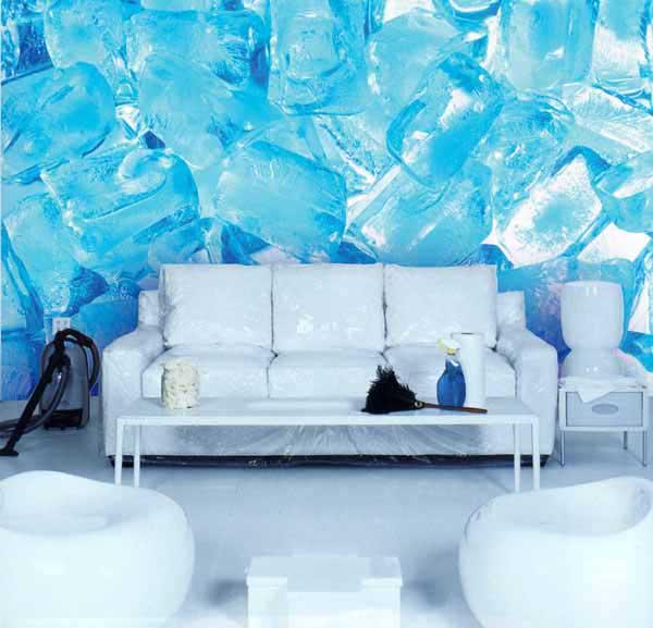 die moki fototapete und bildtapete zoom crazy. Black Bedroom Furniture Sets. Home Design Ideas